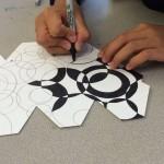 Icosahedron-3-1024x768