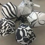 Icosahedron-4-1024x768