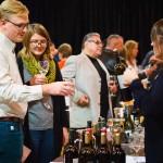 unq_wine_event_2015-84781