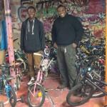 Bike-Drive-1024x550