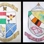 Coat of Arms web 3