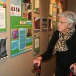 Unq student exhibit @ fmhc 2011_KM