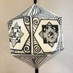 icosahedron-raphael-7