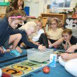 kindness_kindergarten