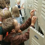 kindness_kindergarten2