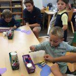 kindness_kindergarten3