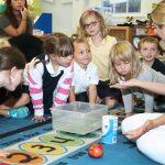 kindness_kindergarten4