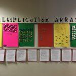 multiplication-3