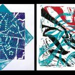 Block Print5