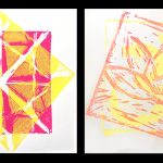 Block Print6