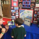 K Science Fair 2