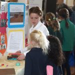 grade 4 science fair