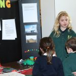 grade 4 science fair 2