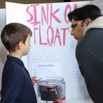 grade 4 science fair 6